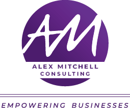 Alex Mitchell Consulting